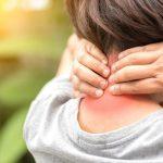 Що таке остеохондроз насправді і що робити, якщо болить спина