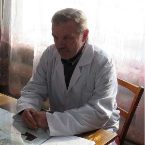 Висловлюємо щире, глибоке співчуття рідним і близьким покійного Рикуна Миколи Панасовича