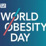 Всесвітній день боротьби з ожирінням