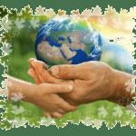 1 ЖОВТНЯ 2019 РОКУ – МІЖНАРОДНИЙ ДЕНЬ ЛЮДЕЙ ПОХИЛОГО ВІКУ  «СЕКРЕТИ АКТИВНОГО ДОВГОЛІТТЯ»