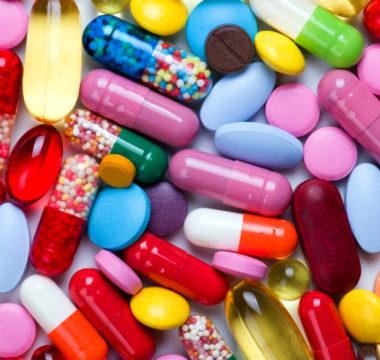 Всесвітній тиждень обізнаності про антибіотики