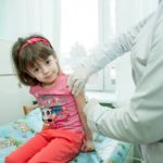Вакцинація – Надійний Захист Нашого Майбутнього