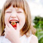 Анемія у дітей. Сучасне бачення проблеми